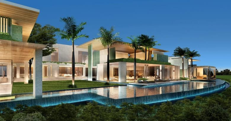 most-expensive-and-extravagant-villas-in-dubai