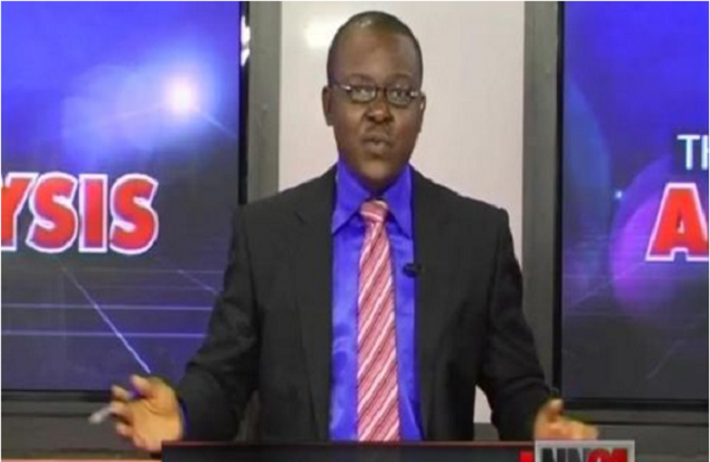 broadcaster-jude-ikegwuonu-who-is-paralysed-on-all-4-limbs