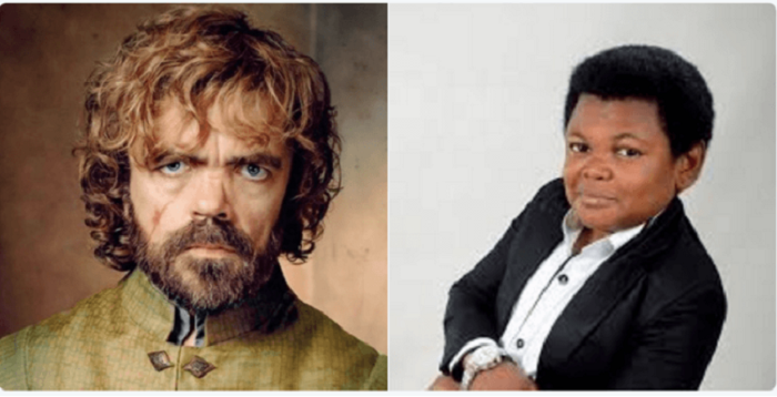 if-game-of-thrones-was-a-nigerian-movie
