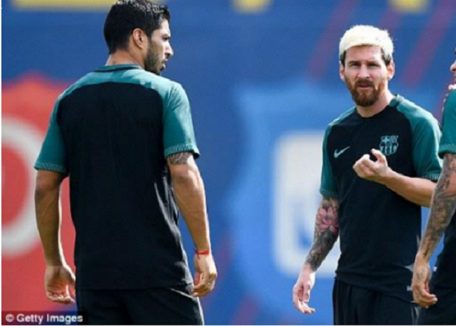 lionel-messi-and-neymar-show-of-their-blonde-hair