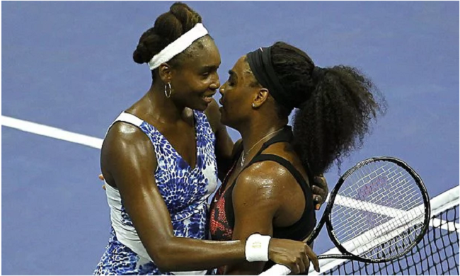how-venus-and-serena-have-been-using-banned-drugs