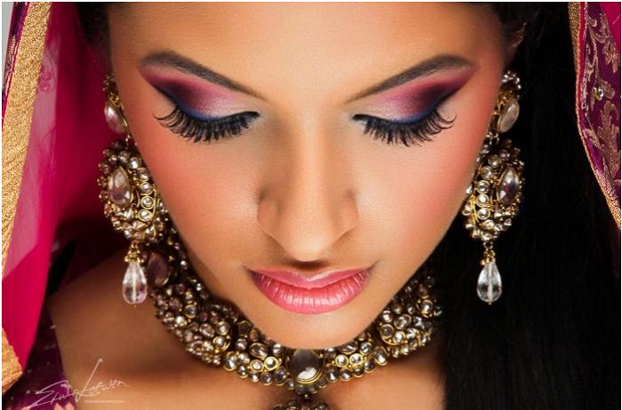 makeup-secrets-every-woman-should-know