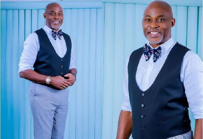 rmd-schools-us-on-how-to-fight-your-enemies