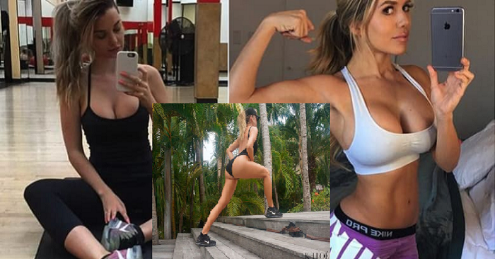 celebrities-who-look-insanely-hot-on-their-gym-kits