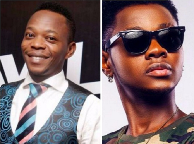 kiss-daniel-is-now-the-most-arrogant-artiste