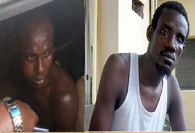 most-notorious-criminals-in-nigerias-history-theinfong