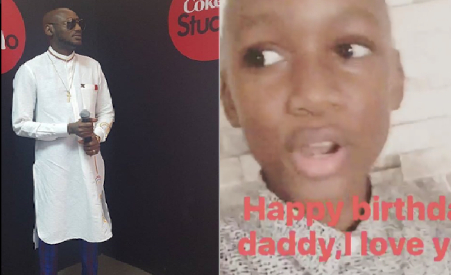2face-idibias-first-son-wishes-him-a-happy-birthday