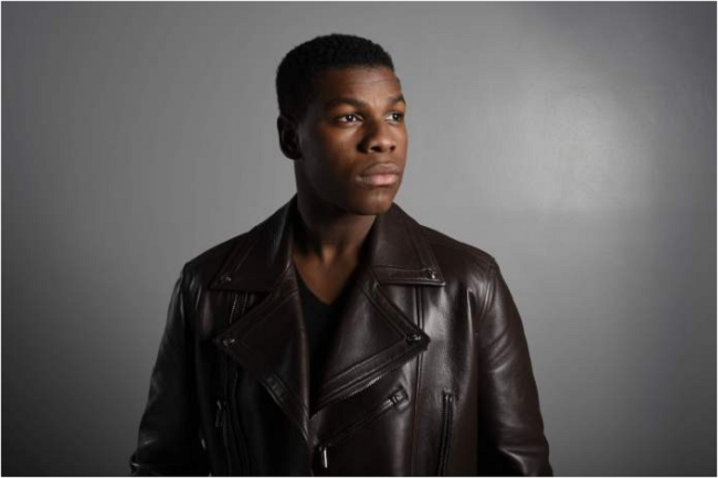 5-nigerian-actors-that-are-currently-making-waves-in-hollywood