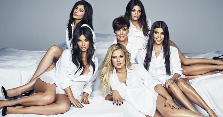 12-things-the-kardashians-have-completely-wrecked-with-pictures
