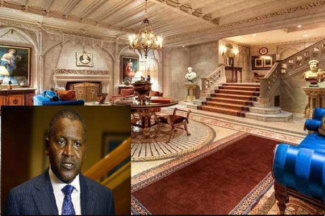 dangotes-multi-million-dollar-abuja-mansion