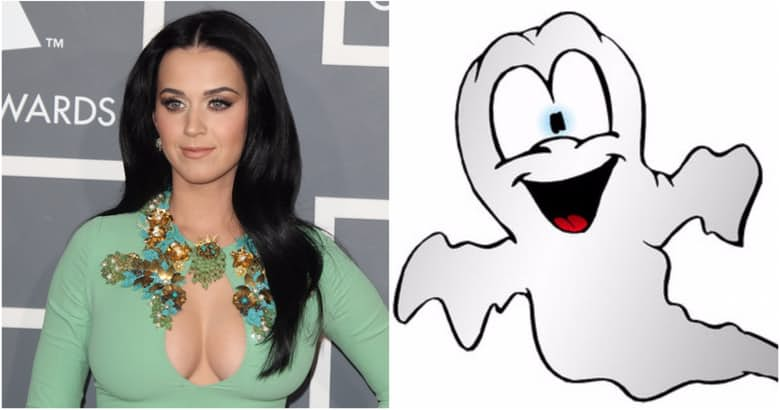celebrities-who-claim-to-have-had-sex-with-ghosts