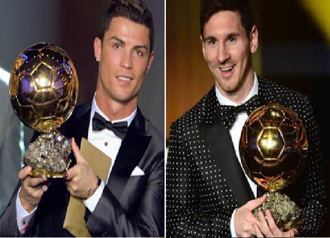 ballon-dor-award-to-be-seprated-from-world-footballer-of-the-year