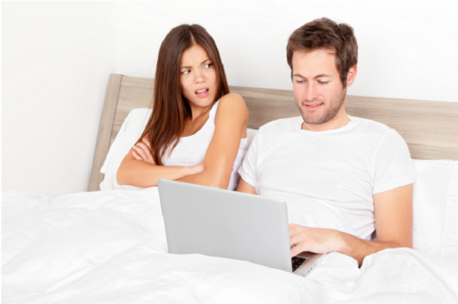 ways-porn-is-destroying-your-sex-life