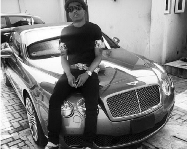 things-that-happens-when-a-young-nigerian-buys-first-car