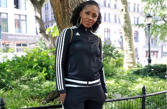 tiwa-savage-opens-up-about-her-roc-nation-deal