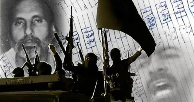 notorious-isis-executioners-and-leaders