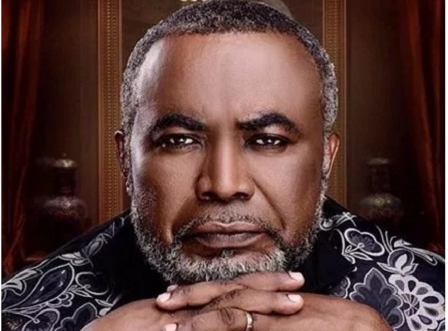 zack-orji-returns-to-nollywood-with-a-bang