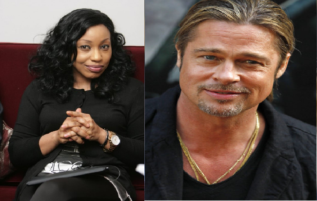 actresses-that-will-make-a-good-couple-with-brad-pitt