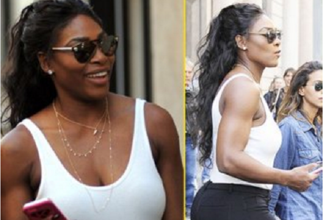 serena-williams-looks-totally-hot-in-thigh-high-boots