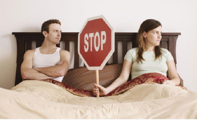 annoying-things-you-do-during-sex