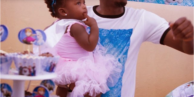bovi-and-and-his-beautiful-daughter