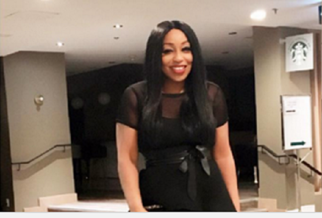 rita-dominic-looks-gorgeous-in-black-outfit
