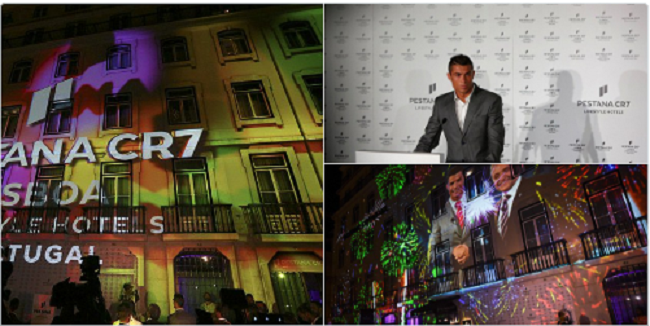cr7-lisboa-hotel-in-lisbon