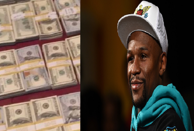 floyd-mayweather-shows-off-millions-of-dollars