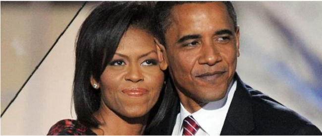 obama-and-wife-michelle-celebrate-24th-wedding-anniversary