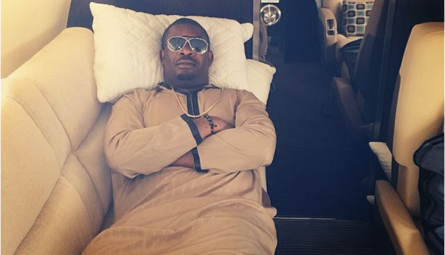 nigerian-celebrities-who-always-fly-on-private-jets