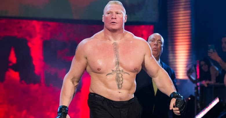 wwe-superstars-you-didnt-know-are-using-their-real-names