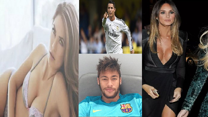girlfriends-that-prove-footballers-have-the-hottest-women