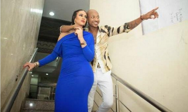 ik-ogbonna-reveals-why-he-can-never-cheat-on-his-wife