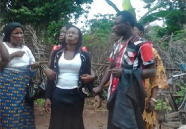 woman-discovers-shes-been-married-to-a-dead-man