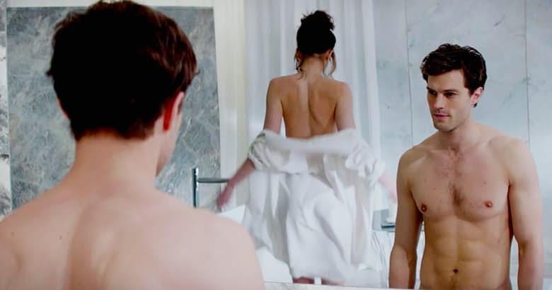 movie-sex-scenes