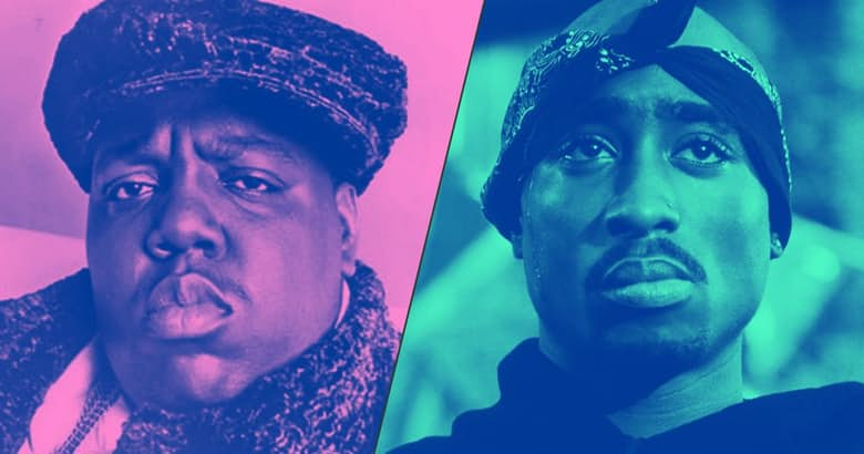 greatest-rappers-in-the-history-of-hi-hop