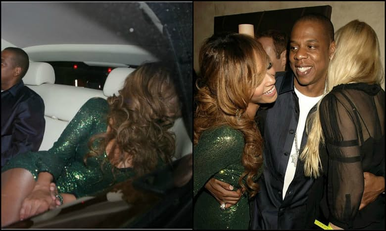 times-celebrities-went-drunk