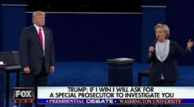 donald-trump-threatens-to-send-hillary-clinton-to-jail