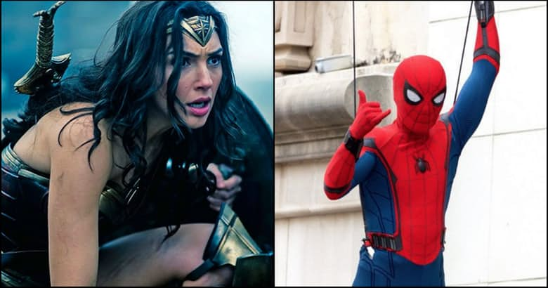 most-anticipated-action-movies-coming-out-in-2017