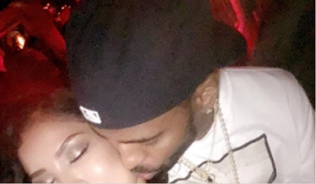 jhene-aiko-shares-loved-up-photo-with-big-sean