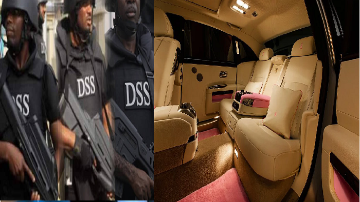 dss-finds-rolls-royce-and-and-15-other-exotic-cars-in-judges-house