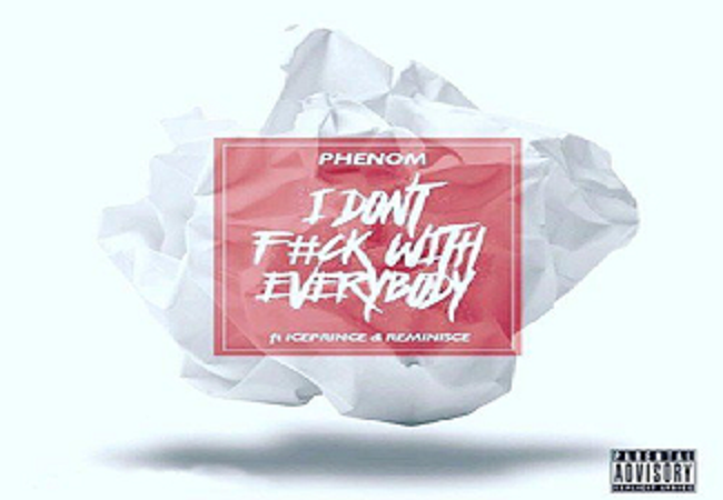 phenom-ft-ice-prince-reminisce