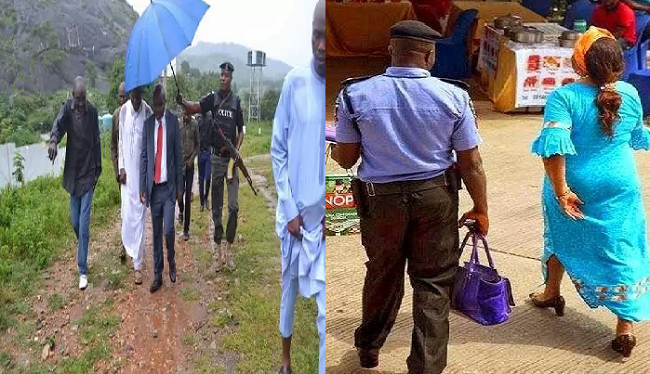 secrets-nigerian-police-will-never-tell-a-civilian