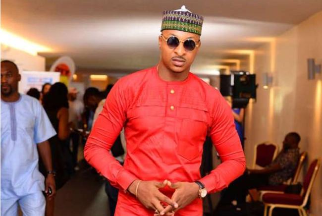 ik-ogbonna-signs-multi-million-naira-endorsement-deal