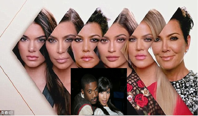 the-kardashians-theinfong