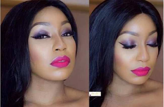 times-rita-dominic-was-pure-nollywood-glamour
