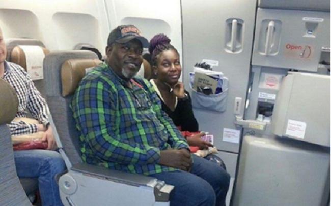 ejike-asiegbu-and-daughter