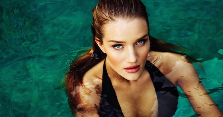 hottest-and-highest-paid-models