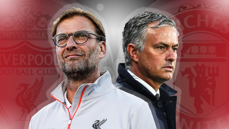 liverpool-vs-man-united