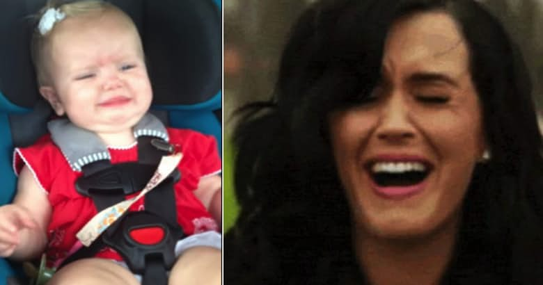 photos-of-a-list-celebrities-acting-like-total-babies
